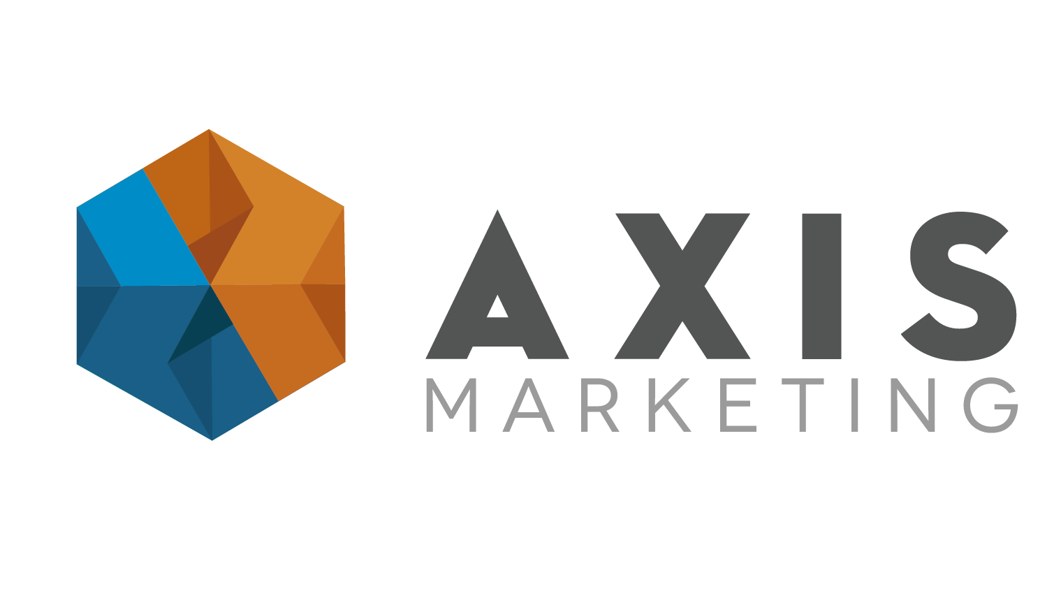 AXIS Marketing